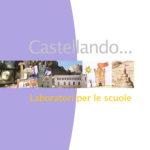 castellando