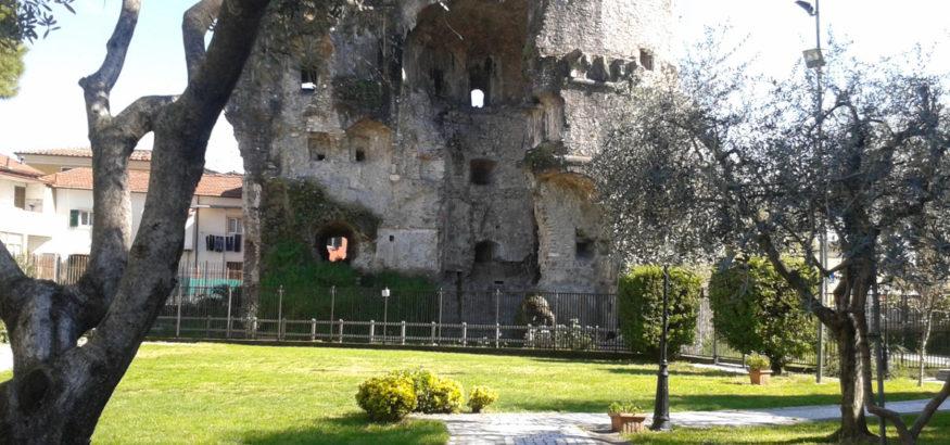 torre castruccio