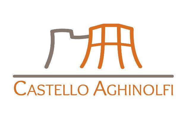 logo aghinolfi