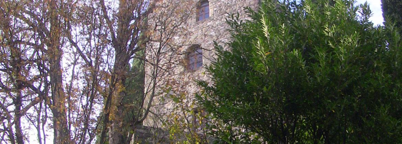 castello-verrucola