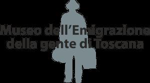 Logo Museo di Mulazzo