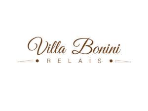 villa bonini