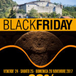 black friday pontremoli