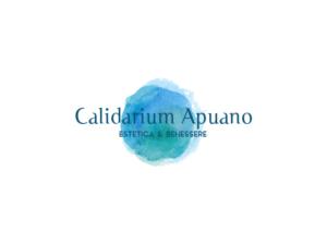calidarium