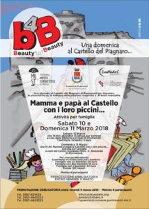 mammapapa-castellopiagnaro
