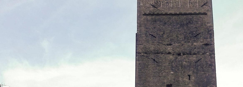 Castello di Tresana
