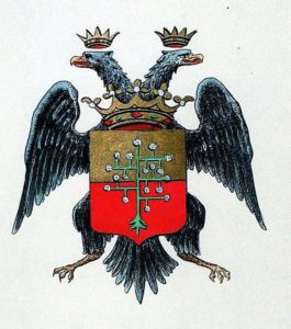 I Malaspina: dagli intrighi di Ricciarda alle grandi opere di Alberico