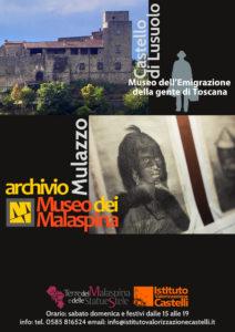 Lusuolo-Mulazzo