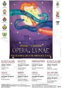 locandina opera lunae